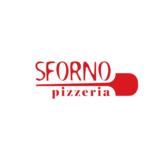 antipasto Italiano,ONZE SPECIALITEIT,BESTEL TIJDIG, voor 15h00 dagzelf._