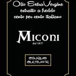 olio 100% italia 3liter_
