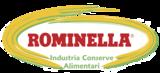 ROMINELLA POMODORINI PACCHETELLE_